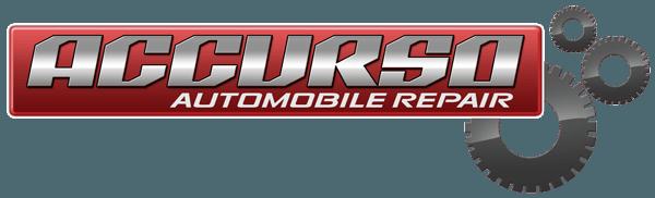 Accurso Auto Repair
