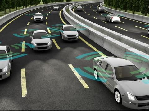 Are self driving cars perfect for The Villages®?