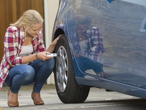Vehicle maintenance checks you should perform regularly.