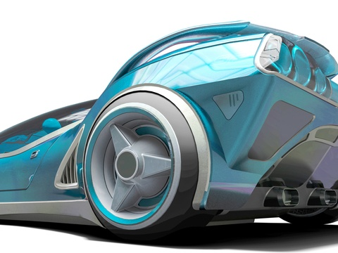What is the Future of Tire Technology?